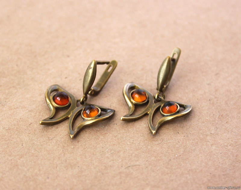 Маленькие бабочки вышивка крестом схемы - c4c